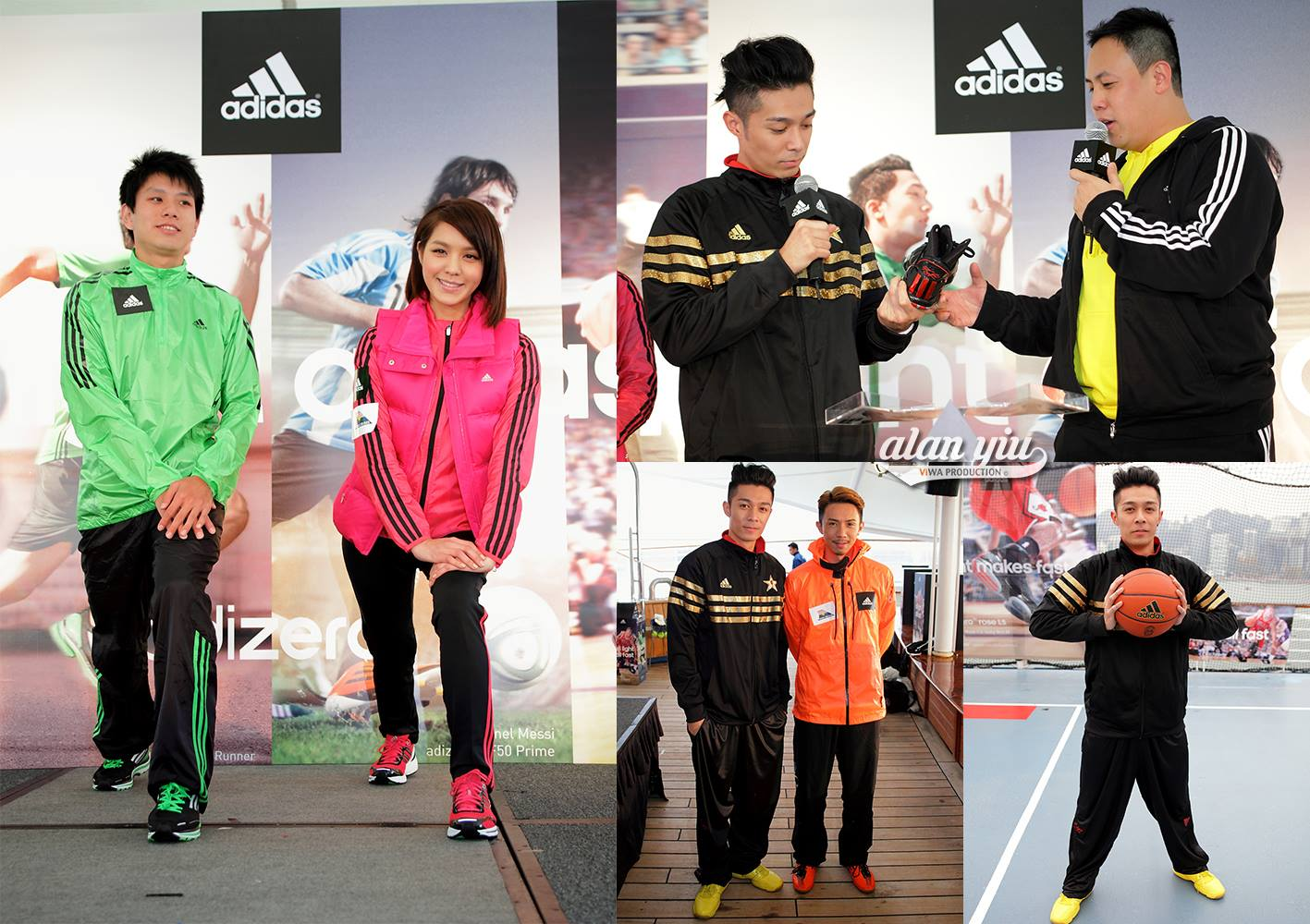 adidas-adizero-product-launch-alan-yiu-photography-viwa-production-03